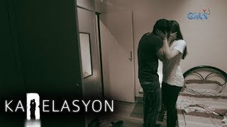 Karelasyon: The teacher's affair (full episode)