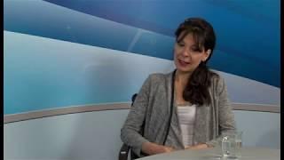Fókuszban / TV Szentendre / 2020.06.11.