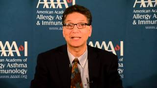 Asthma and spirometry - Choosing Wisely