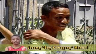 Team Barangay para sa Kapalaro