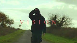 Yupendi - Vision (Prod. Deuzé)