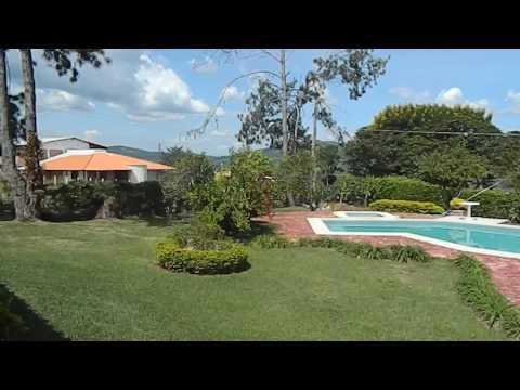Fincas y Casas Campestres, Venta, Calima (Darién) - $500.000.000