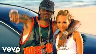 Lil' Flip   Sunshine (Official Video)