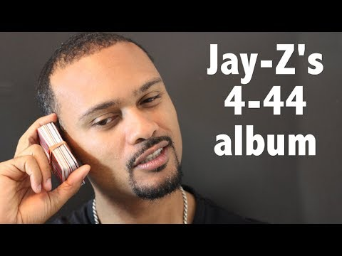 Jay zs 444 album and how it relates to business financial freedom malvernweather Choice Image