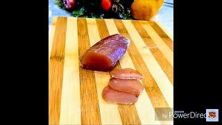 4 рецепта блюд из мяса. Закуски, колбаса. 4 в 1 видео.!!Для праздничного стола и не только!