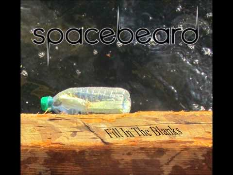 Spacebeard - Fill In The Blanks