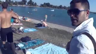 EGO ft Robert Burian   ijeme len raz OFFICIAL VIDEO