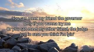 "This Land (Lyrics)   Gary Clark Jr (""This Land"" Album)"