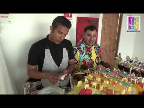 """BANQUETERIA Y EVENTOS """"VEAM""""... Víctor Esteban Alfaro Maldonado"""