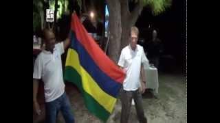 Mauritius Billfish Release - Episode 2