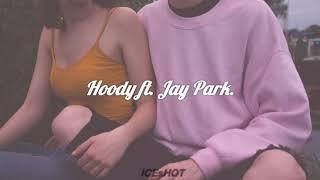 Hoody - Your Eyes (ft. Jay Park) [Traducción al español].