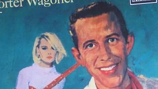 Porter Wagoner - Before I Met You