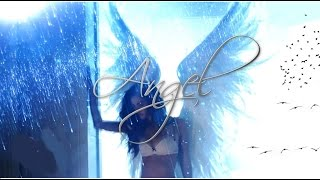 Mflex Sounds  - Angel /Synthpop/