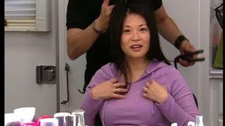 Gilmore Girls Season 07 Extra @ A Day On The Set Woth Keiko Agena