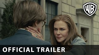 The Goldfinch - Official Trailer
