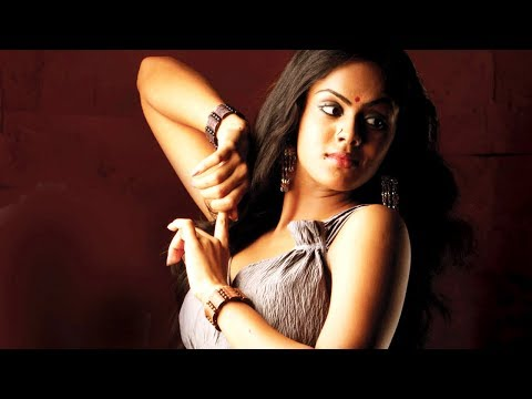 Karthika Nair in Hindi Dubbed 2018 | Hindi Dubbed Movies 2018 Full Movie