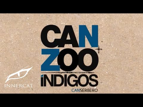 Is Canzoo
