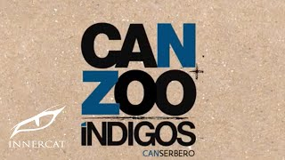 Is Canzoo - Canserbero  (Video)