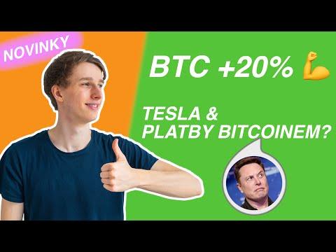A bitcoin apk követelése