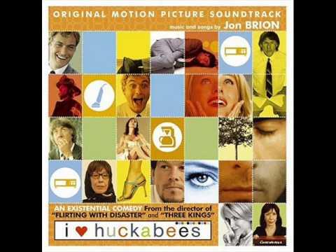 Revolving Door (2004) (Song) by Jon Brion