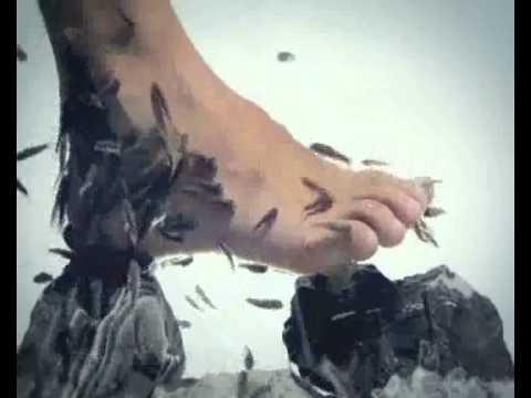 Schwillt den Finger auf der Hand beim Ekzem an