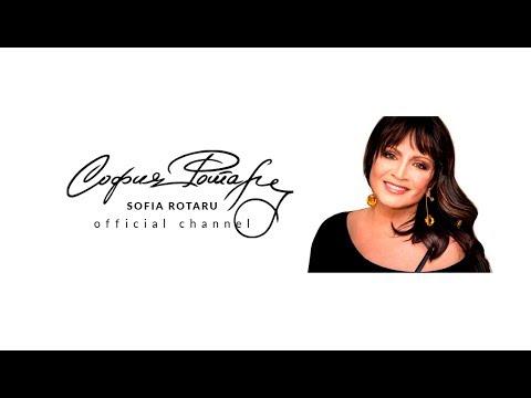 София Ротару -  Песня года  2010