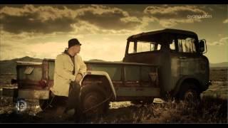 موزیک ویدیو ضد نور