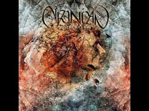 Cronian - Diamond Skies online metal music video by CRONIAN