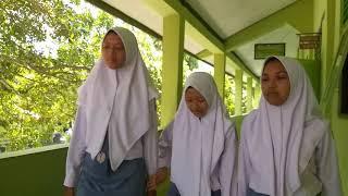 """Antara Cinta dan Persahabatan""  || Film Pendek (Short Movie)"
