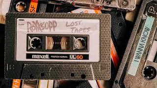 Röyksopp   I Wanna Know (Lost Tapes)
