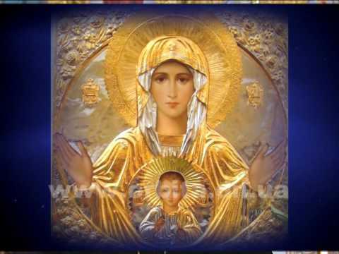 Православная молитва об усопших родителях