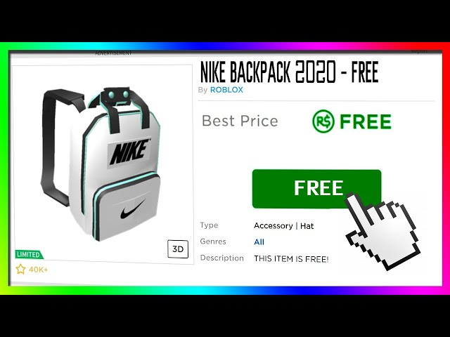 How To Get Free Clothes In Roblox 2020 لم يسبق له مثيل الصور
