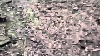 Ополчение уничтожило колонну снабжения Украинской Армии  ЛНР ДНР  Война на Украине 2014