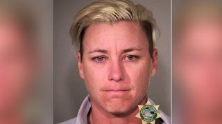 Abby Wambach Gets Mocked By U.S. Mens Soccer Team After DUI Arrest