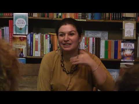 Вся правда о порчах и приворотах (26 декабря 2015, семинар)