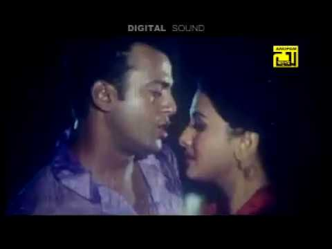 PURNIMA Sexy Song With Riaz Best Hot Song