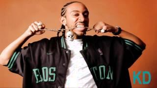 Ludacris - Piggyback ( Exclusive 50 Cent Piggy Bank ) 2013 HD