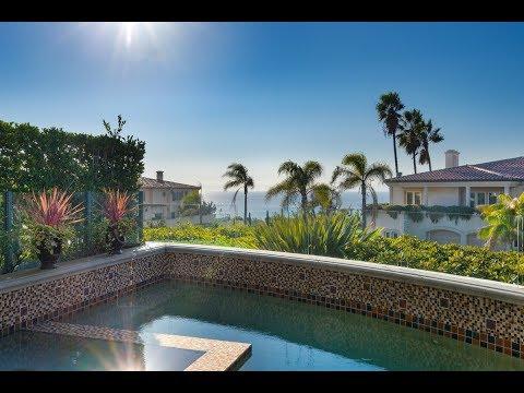 42 Ritz Cove, Dana Point, CA 92629 ($5.779M)