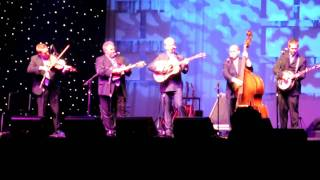 IBMA 2009 - Dailey & Vincent - Don't You Call My Name