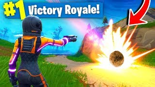 THIS IS NOT A DRILL, WE ARE GETTING HIT BY METEORS IN FORTNITE ❱ Subscribe & never miss a Video - http://bit.ly/LachlanSubscribe ❱ Second Channel - https://www.youtube.com/LachlanPlayz  ❱ Follow me on: Twitter! https://twitter.com/LachlanYT Twitch: http://www.twitch.tv/LachlanTV Instagram: http://instagram.com/Lachlan  ❱ Friends in this video:  -----  Music Supplied by MonsterCatMedia - https://www.youtube.com/user/monstercatmedia Incompetech - http://www.incompetech.com/