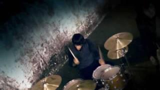 Eskimo Joe - Black Fingernails, Red Wine (from TV)