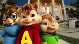 Alvin And The Chipmunks   All I Want For Christmas