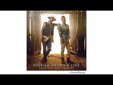 Florida Georgia Line - Women Feat. Jason Derulo