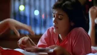 Kabhi Aana Tu Meri Gali song with Lyrics | 90s Forever Songs