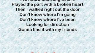 Down By Law - Bullets Lyrics