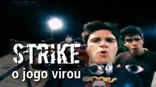 Strike - O Jogo Virou