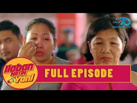 [GMA]  MANUGANG VS BIYENAN: Pamilya, nagkagulo nang dahil lang sa dalawang libong piso?!