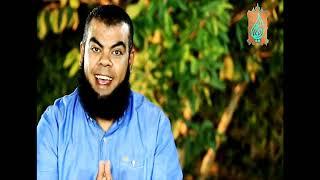 هل تعلم ماذا كان يعمل الإمام الألباني رحمه الله ؟ - الشيخ علي العجمي