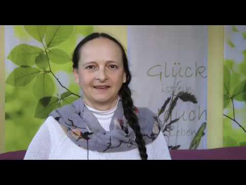 Dr.med.Angela Salfelder - Privatärztliche Gemeinschaftspraxis für Ganzheitliche Augenheilkunde und Prävention