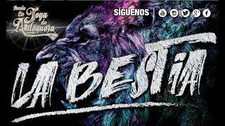 La Bestia Banda La Joya de Antequera VIDEO OFICIAL.